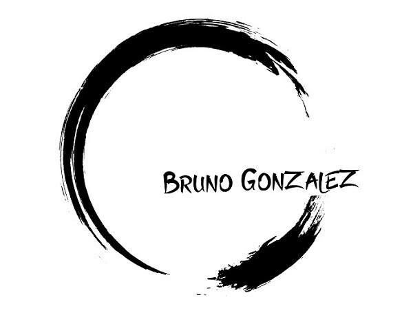Бруно Гонзалез