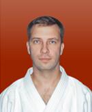 Вячеслав Куницкий